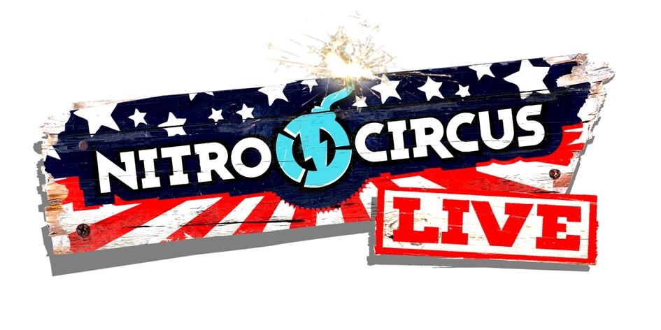 nitro-circus-tour-logo