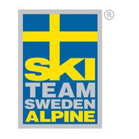 ski_team_Sweden